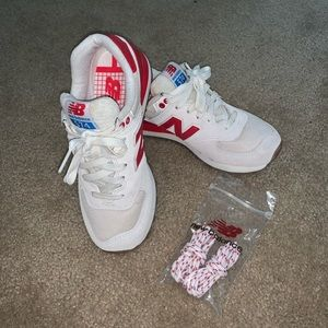 New Balance Shoes 👟